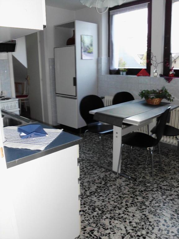 ferienwohnungen n rdlich hamburg wohnung in schmalfeld. Black Bedroom Furniture Sets. Home Design Ideas